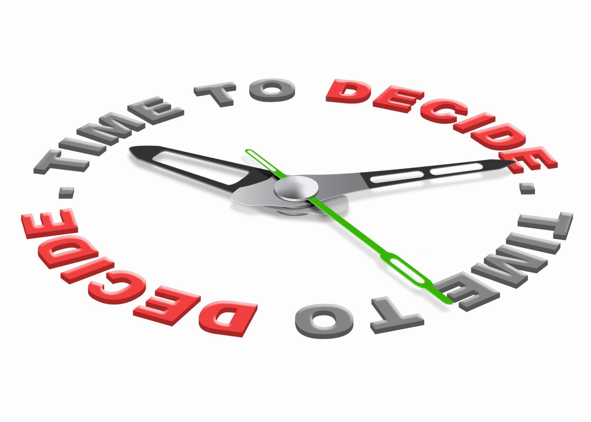 business-decisions-2_dec-blog9914381_xxl