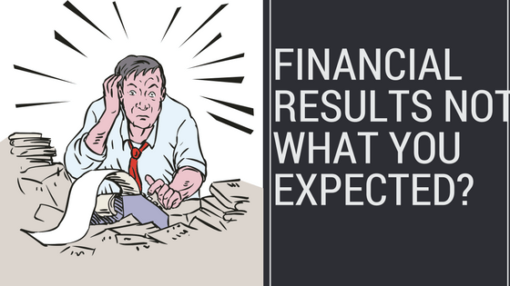 financial-results-different-from-expected