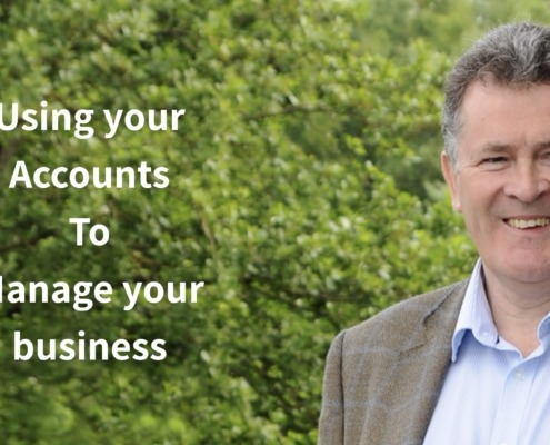 using-accounts-to-manage-business