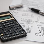 Outsourced Financial Controller
