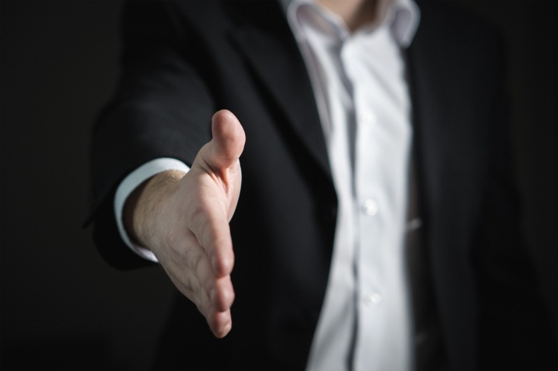hiring-financial-controller